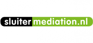 Sluiter Mediation